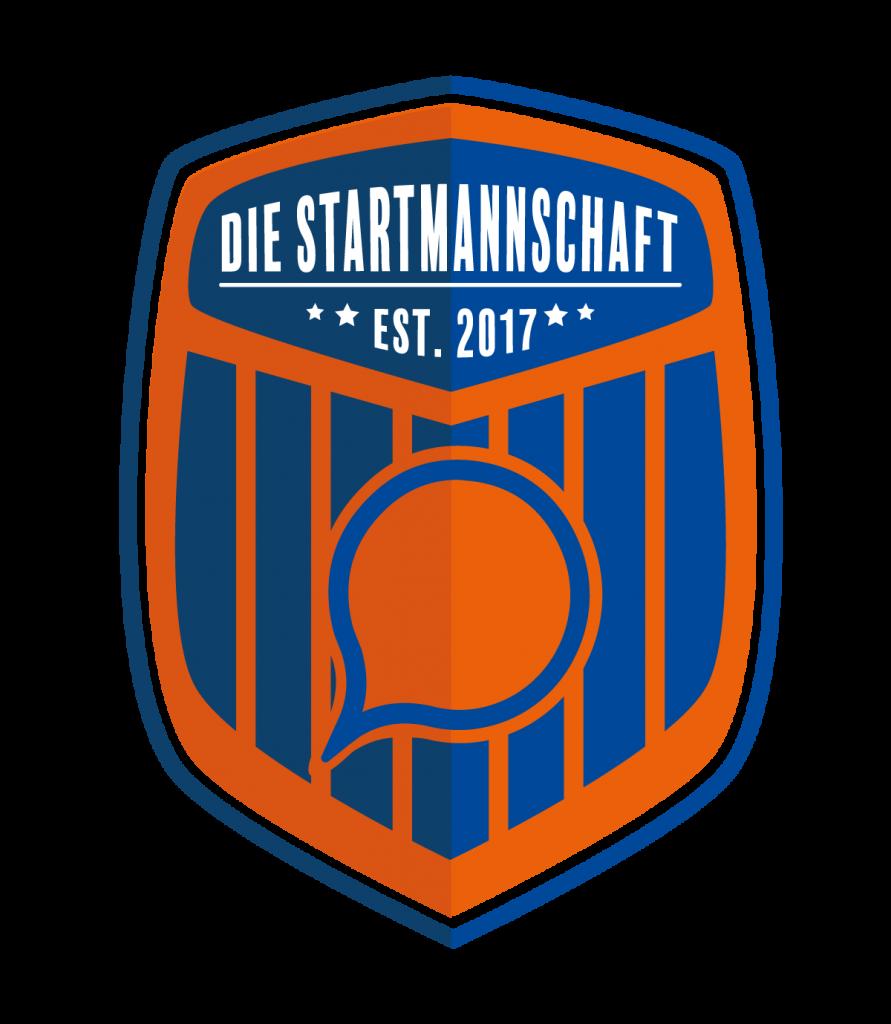 startmannschaft