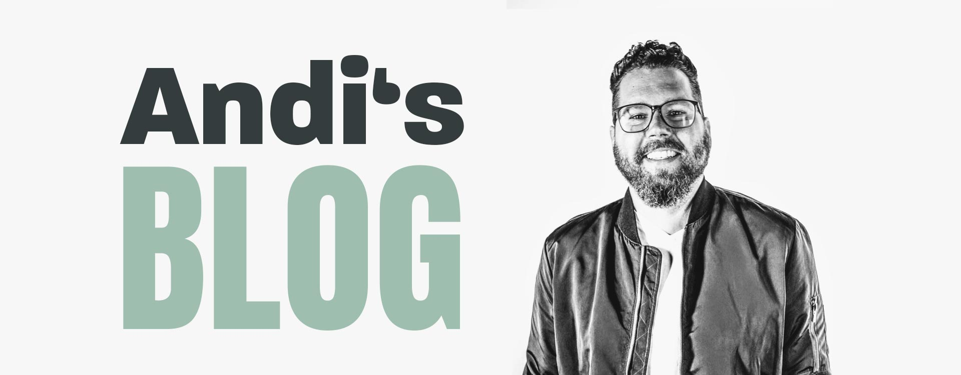 AndisBlog