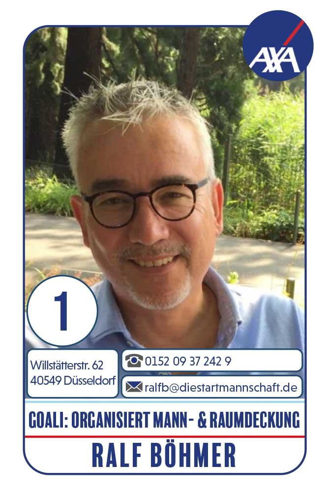 01 – Ralf Böhmer