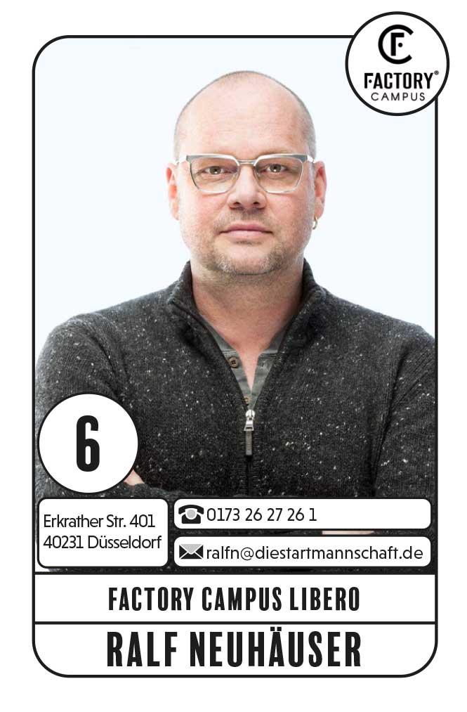 06 – Ralf Neuhäuser