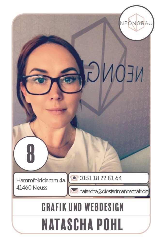 08 – Natascha Pohl