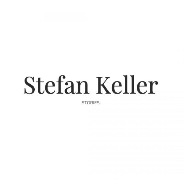 http://stefankeller.net/